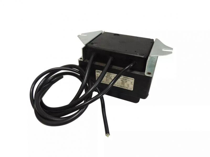 Transformador De Ignição Mct Z20 140e 12w