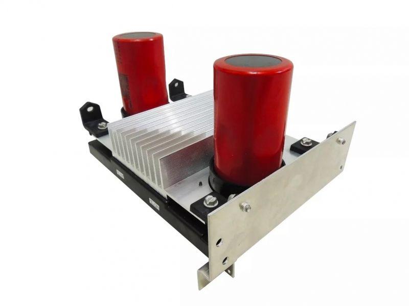 Circuito Eletrônico de Potência G4385-3 Lincoln Electric