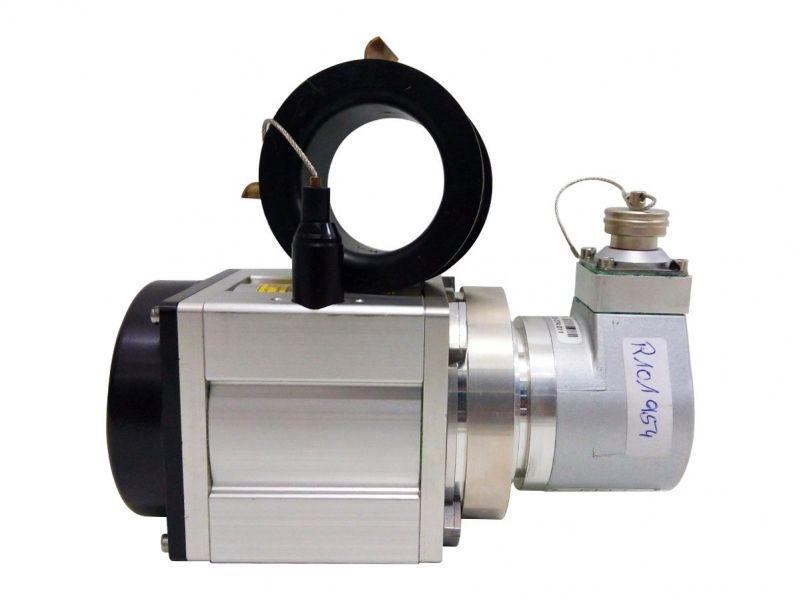 Sensor De Comprimento Analógico Fsg 5932z01-392.112
