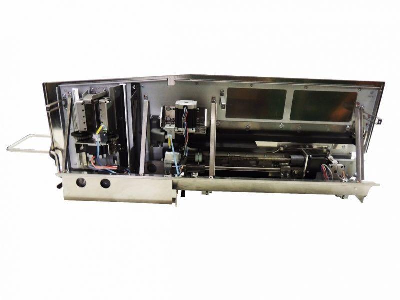 Plate Para Máquina De Digitalização De Raio-x Agfa Dx-g