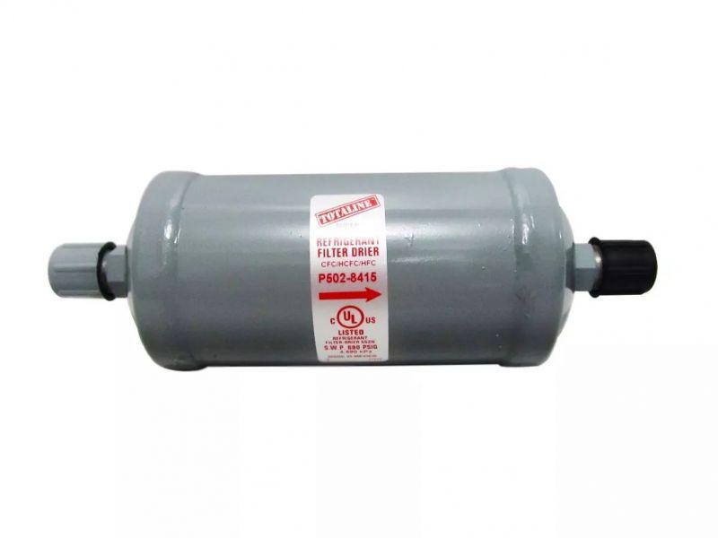 Filtro Secador Refrigerador Totaline P502-8415 5/8 Sae