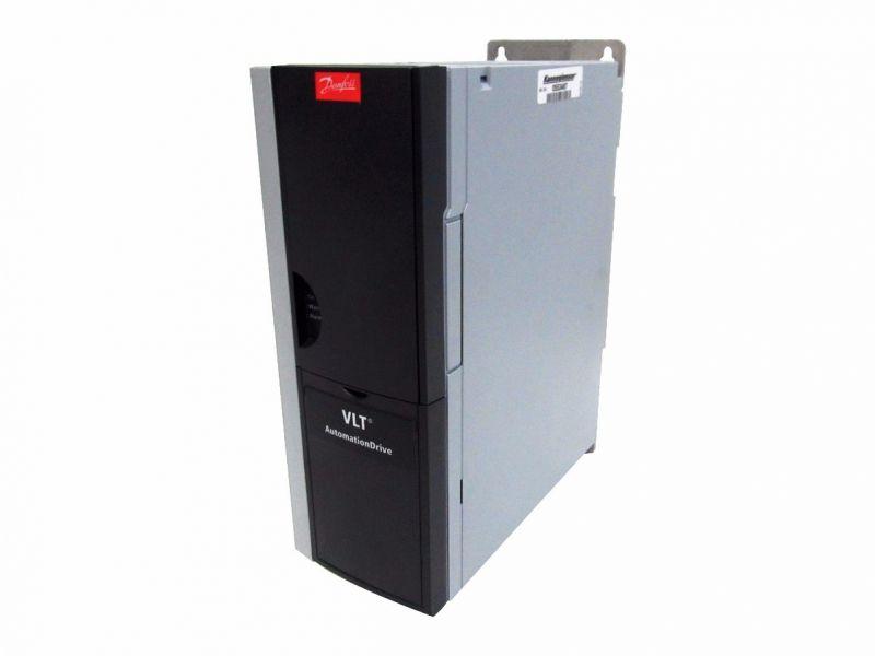 Controlador de Automação Danfoss Vlt 131B0015