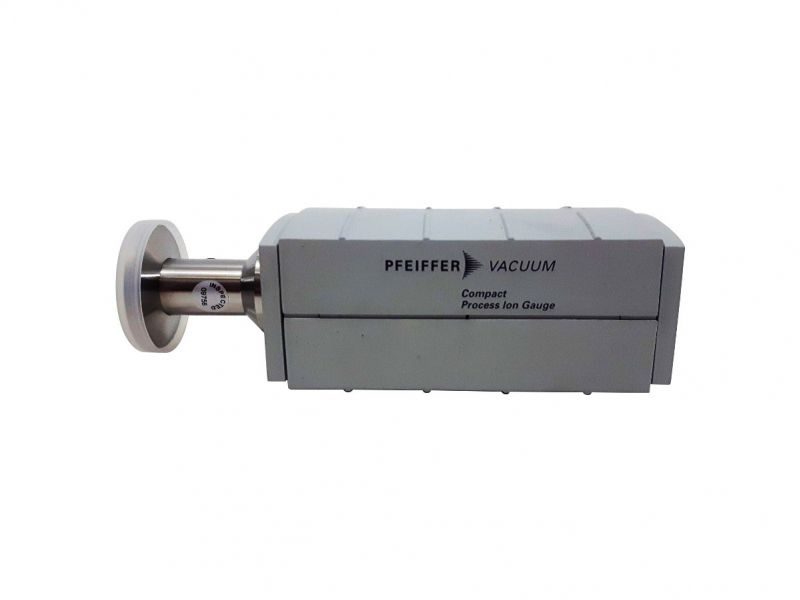 Sensor De Gases Pfeiffer Vacuum Imr 265 Ptr26500